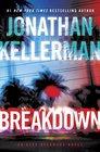 Breakdown (Alex Delaware, Bk 31)
