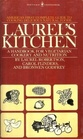 Laurels Kitchen a Handbook for Vegetarian Cookery and Nutrition