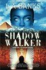 Shadow Walker A Neteru Academy Book