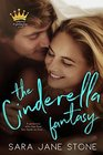 The Cinderella Fantasy