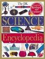 DK Science Encyclopedia (Revised Edition)