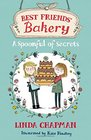 A Spoonful of Secrets
