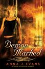Demon Marked