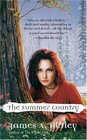 The Summer Country (Summer Country, Bk 1)