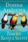 Toucan Keep a Secret (Meg Langslow, Bk 23)