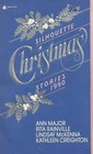 Silhouette Christmas Stories 1990: Santa's Special Miracle / Lights Out! / Always and Forever / The Mysterious Gift