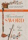 The Misenchanted Sword A Legend of Ethshar