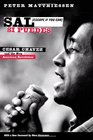 Sal Si Puedes  Cesar Chavez and the New American Revolution