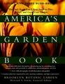 America's Garden Book