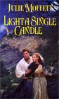Light a Single Candle The Macinnes Legacy