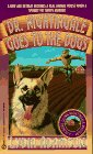 Dr. Nightingale Goes to the Dogs (Deidre Quinn Nightingale, Bk 3)