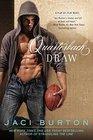 Quarterback Draw (Play-by-Play, Bk 9)