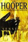 Sense of Evil (Evil, Bk 3) (World of Bishop, Bk 6)