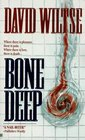 Bone Deep (John Becker, Bk 5)