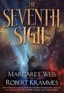 The Seventh Sigil