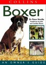 Boxer An Owner's Guide