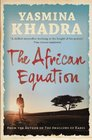 The African Equation
