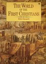 World of the First Christians Pts 1-4 in 1v