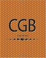 C G B