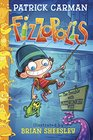 Fizzopolis The Trouble with Fuzzwonker Fizz