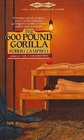The 600-Pound Gorilla