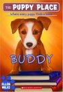 Buddy (Puppy Place, Bk 5)