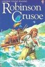 Robinson Crusoe (Young Reading, 2)