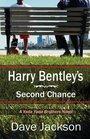 Harry Bentley's Second Chance (Yada Yada Brothers, Bk 1)