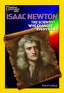 World History Biographies Isaac Newton The Scientist Who Changed Everything