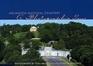 Arlington National Cemetery: A Photographic Tour