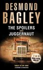 The Spoilers/Juggernaut