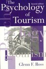 The Psychology of Tourism