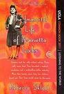 The Immortal Life of Henrietta Lacks UCLA Common Book 2011
