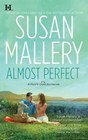 Almost Perfect (Fool's Gold, Bk 2)