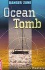 Ocean Tomb