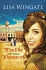 Talk of the Town (Daily, Texas, Bk 1)