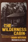 The Wilderness Cabin