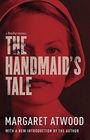 The Handmaid\'s Tale (Handmaid\'s Tale, Bk 1)