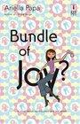 Bundle Of Joy? (Red Dress Ink)