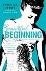 Beautiful Beginning (Beautiful, Bk 3.5)