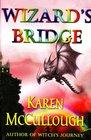 Wizard's Bridge