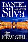 New Girl The A Novel