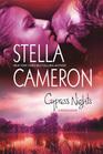 Cypress Nights