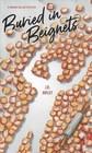 Buried in Beignets (Maggie Miller, Bk 1)