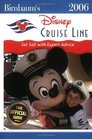 Birnbaum's Disney Cruise Line 2006