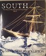 South The Story of Shackleton's Last Expedition 1914-17