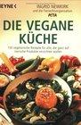 Die vegane Kche