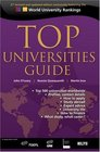 Top Universities Guide