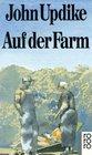 Auf der Farm Roman