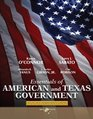 Essentials of American  Texas Government Roots and Reform 2011 Edition